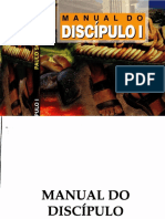 kupdf.net_manual-do-discipulo-i.pdf