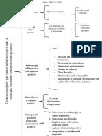 Cuadro Sinptico.pdf