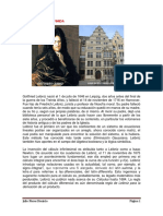 CAPI-INTEGRALES INDEFINIDAS.pdf