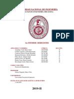 Informe 1_mc218 Final