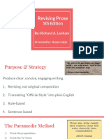 summary Revising Prose.pdf