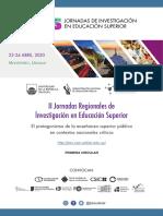 primera_circular_JIES2020.pdf