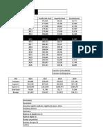 4PC - Random File