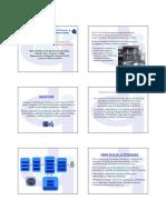 laboratorio de informatica y proceso virtual