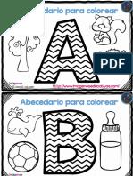 Abecedario-para-colorear-ZIG-ZAG-PDF-1-10 DE LA A-J.pdf