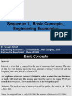 Basic Concepts_Sequence 1_ Engineering Economics