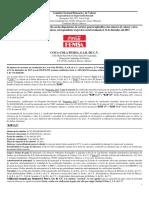 2018-04-18-Reporte-Anual-2017-Coca-Cola-FEMSA.pdf