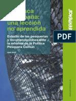 100430.pdf
