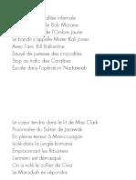Indochine l'aventurier - paroles à trouver.pdf