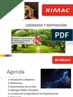 Liderazgo y Motivación -RIMAC V02 SV.pptx
