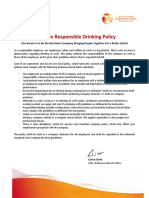 AB-InBev-Responsible-Drinking-Policy.pdf