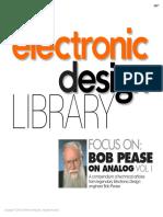 FOCUSON_BobPeaseAnalog.pdf