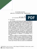 Alvaro Mutis EL ULTIMO ROSTRO.pdf