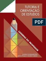 tutoriaeorientaodeestudos-170305023917.pdf