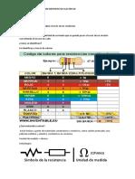 Consulta de Elementos Electricos (Solucion)