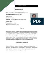 HOJA DE VIDA ALEXANDRA.docx