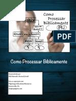 como_processar_a_vida._.pdf
