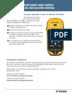 Guía de inicio rápido Receptor GNSS GeoExplorer 6000.pdf