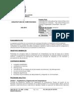 2014_arquitectura_de_computadoras.doc