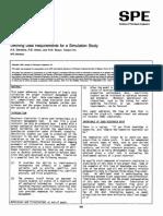 SPE-22357-MS.pdf