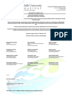 05_BR_Trainee-Event.docx