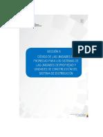 Subterraneas-Codificacion.pdf