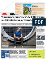 Público Lisboa (20.09.19)