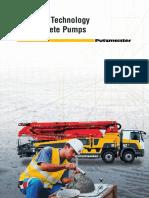 BP_2158_EN-Concrete Technology for Concrete Pumps