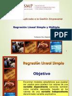 Estadistica_Aplicada_a_la_Gestion_Empres.pdf