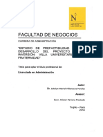 Villanueva Perales, Jakelyn Mariel (1).pdf