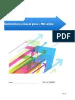 mobilizando_pessoas_para_ministerio_anot_do_aluno.pdf