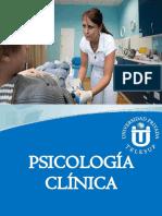 Psicología Clinica.pdf