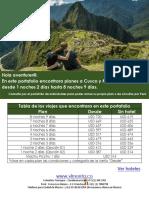 Planes-en-Cusco-V5-1.pdf