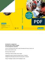 2013-Tearfund-Os-desastres-e-a-igreja-local-Pt.pdf