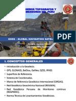 01.GNSS UNA.pdf