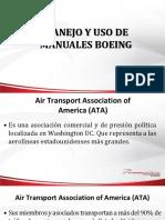 curso manuales aeronauticos