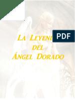 La Leyenda del Angel Dorado.pdf