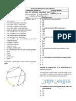 evaluacion de periodo lola 7 loma hermosa.pdf