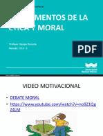 SEMANA_1_ETICA_Y_MORAL_1 (1).ppt