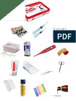 larmoire-a-pharmacie-comprehension-orale-dictionnaire-visuel-liste-de-v_44588.docx
