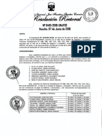 Rr-0481-2018-Unjfsc Alva Salazar 30 Años