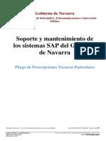 SAP NAVARRA