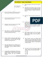 Matemática Básica para resolver.pdf