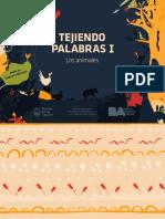 tejiendo_palabras.pdf