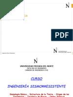 C1.- Sismologia basica.pdf