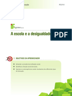Aula 6 - A escola e a desigualdade.pdf