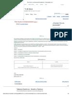 Plan de Pre y Comisionamiento - Monografias2