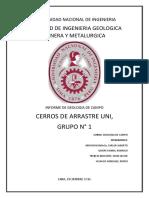 354179004-GEOLOGIA-DE-CAMPO-CERROS-DE-ARRASTRE-UNI.pdf