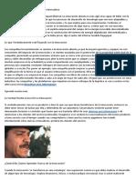 29719Ideas que te llevan al futuro, El plan de un Emprendedor de Sur América capítulo 23