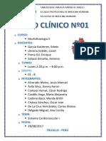 Caso Clinico 01 (1)